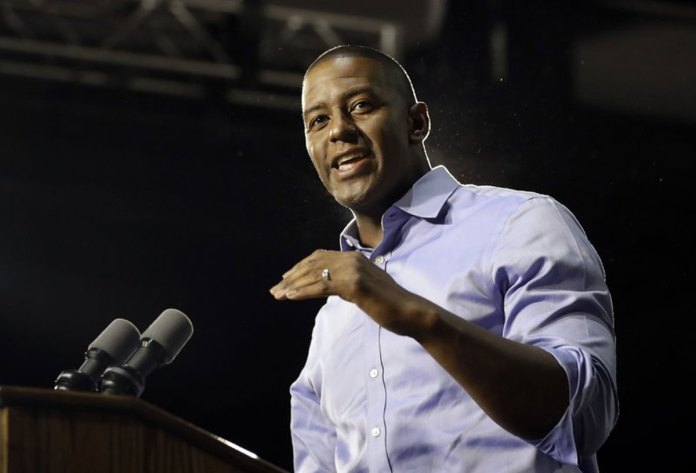 Ethics Commission Drops Additional Counts, Gillum Fined $5,000