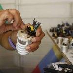 Venezuelans adopt recycling habits amid economic uncertainty