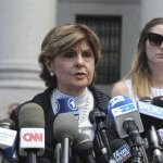 Epstein Accusers Pour Out their Anger in Court
