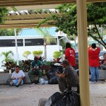 Inequality Grew, Including in Heartland States homeless west palm beach