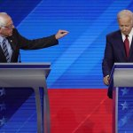 Key Takeaways from the 2020 Democratic Candidates' Debate