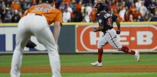 Houston Astros Could Make Better Bullpen Decision in Game 7