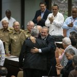 Cuba Names Prime Minister for First since 1976