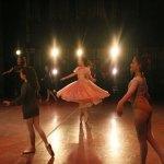 Miami Ballet School a Haven for Venezuelan Dancing Diaspora