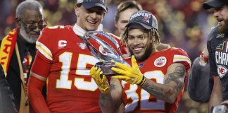 Super Bowl 54: a Deserving Clash of the Best Two Teams