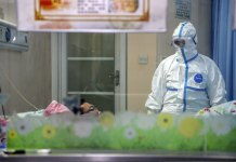 US advises against travel to China; virus declared emergency