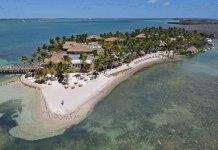 Final Keys Resort Damaged by Hurricane Irma Set to Reopen