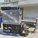 Florida Deploys 3 Field Hospitals, Requests Medical Supplies