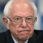 Sanders drops 2020 bid, leaving Biden as likely nominee