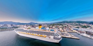 Carnival to resume cruises in summer when virus order ends