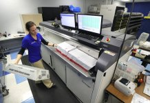 Lawsuit aims to make it easier for Floridians to mail-vote