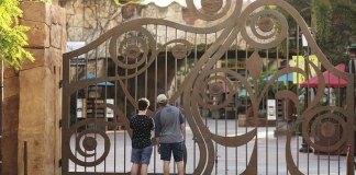 Universal Orlando to begin phased reopening June 5