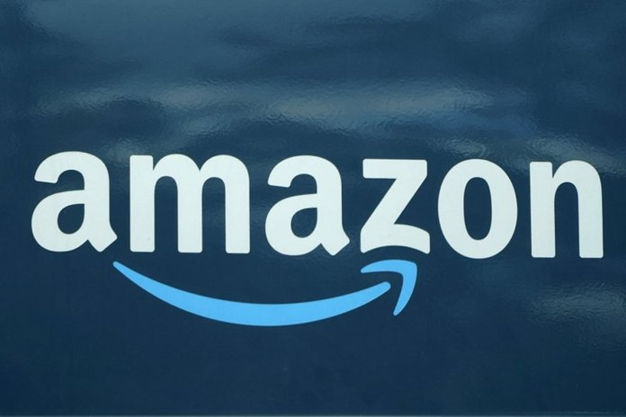 Amazon opens online pharmacy, shaking up another industry