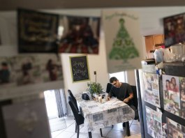 Low-income workers still bearing the brunt of job losses