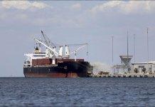 Evacuation order lifted at Florida leaky phosphate reservoir