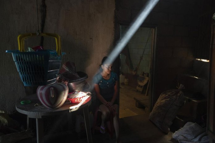 Guatemalan lives upturned by failed immigration bids