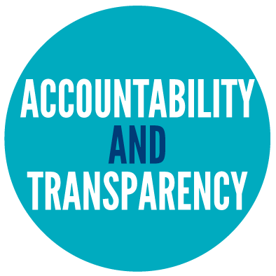 Accountability and Transparency | Florida Department of ...