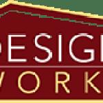10 Kitchen Backsplashes That Go Above And Beyond Florida Design Works