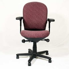 Purple Task Chair Steel In Nepal Cheapest Used Chairs Orlando Steelcase Drive Adjustable