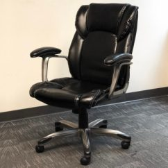 Ergonomic Chair Used Pink High Office Chairs Orlando New Task Florida Find Back At Liquidation