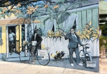 Key-West-wall
