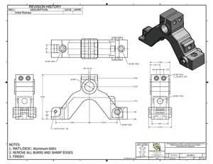 Florida Drafting and Design Services  CAD Drafting and