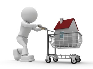 Brevard County Homebuyer