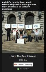 ITBI - Google Community Pic - 2015