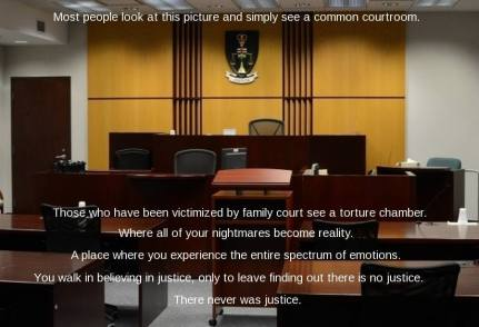 victimized-by-family-court-judge-soto-miami-florida-2015