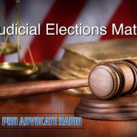 JUDICIAL ELECTIONS 2016 - SOUTH FLORIDA
