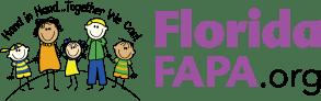 FSFAPA Logo