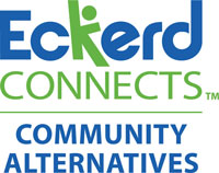 Eckerd Community Alternatives