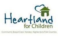 Heartland for Children