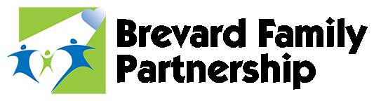 Brevard Family Partnership