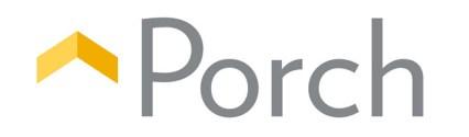 Porch Pro