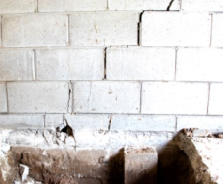 Drying Out Your Home: 6 Myths About Foundation Repair to Ignore