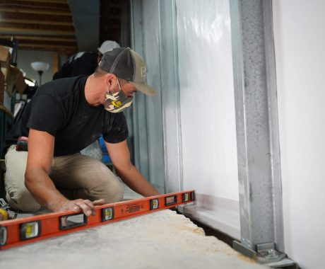 Foundation Waterproofing: The When, Why & How Of Protecting Your Home