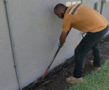 Have Water Drainage Issues Around the Foundation? These 5 Solutions Can Help