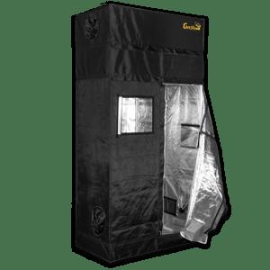 2'x4' Gorilla Grow Tent