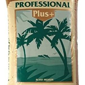 Pure Coco Plus 55 Cu. Ft. Sack