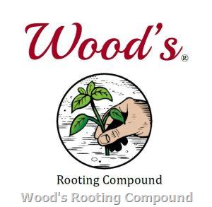 Wood's