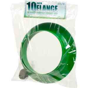 """Active Air 10"""" Flange"""