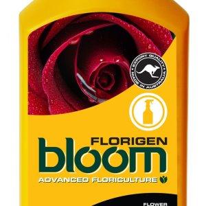 Bloom Florigen 300ml
