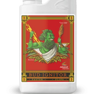Bud Ignitor® Initial Flowering Phase 500 mL