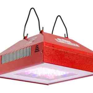 SolarStorm 220W LED Spectral Blend BloomBooster