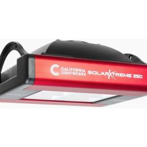 SolarXtreme 250W, 240v