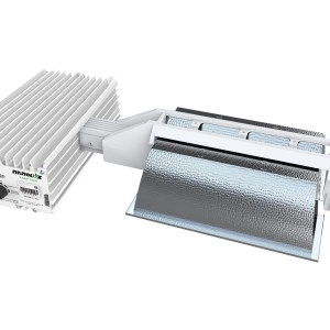Square Optimized Reflector for CMH630 or CMH100