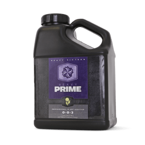 Heavy 16 Prime Concentrate 32OZ (1L), 12/cs
