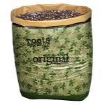 Roots Organics Original Potting Soil .75 Cu Ft (140/Plt)