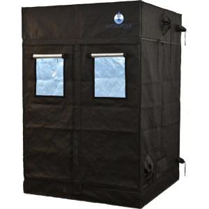Hydropolis Grow Tent 2x4+